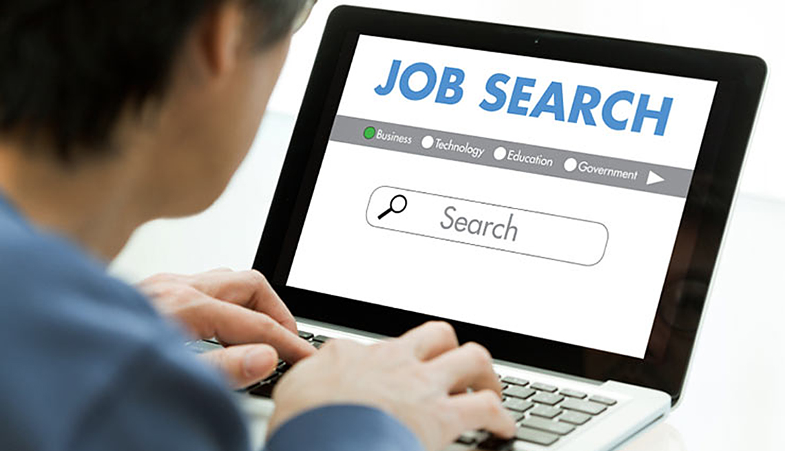 Top Job Search Sites & Boards to Find Your New Career