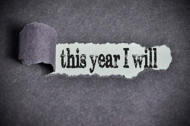 How to Set New Year's Goals You'll Actually Enjoy Pursuing
