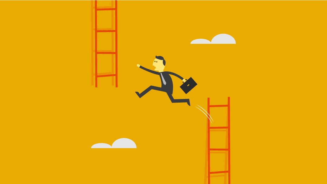 10 Signs You May Be Ready for a Career Change | Elegant Themes Blog
