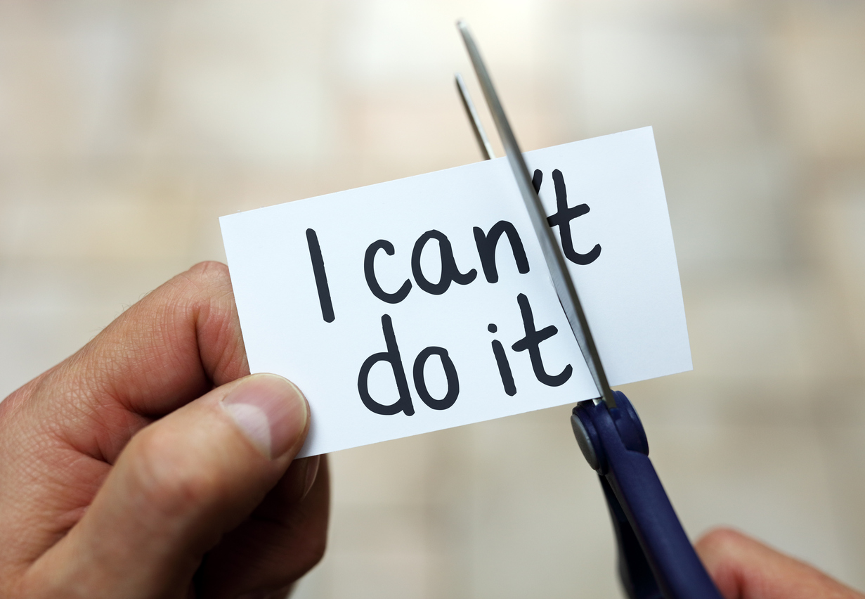 5 Tips for Goal Setting in the New Year - Toby Amidor Nutrition