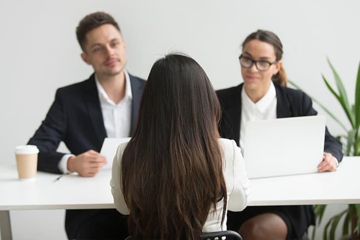 Most Common Questions Asked In a Job Interview | Pro Tips to Succeed